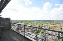 property for sale in 100 Kingsway, North Finchley N12