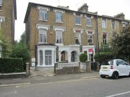 property to rent in Lancaster Road, Finsbury Park N4