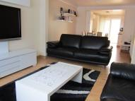 3 bed Terraced home in Montagu Road Edmonto N9