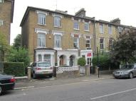 property to rent in 13 Lancaster Road, Finsbury Park, London. N4 4PJ