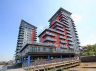 property to rent in Mast Quay London. SE18