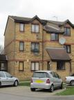 1 bed Flat in Dunnock Close...