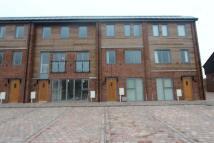 Town House in Plot 26, Glenfrith Farm...