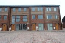 new development to rent in Glenfrith Farm, Leicester