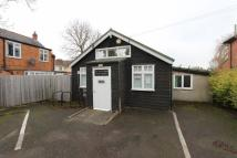 Detached home to rent in Holmfield Avenue West...