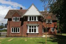 Flat for sale in 4 Aigburth Lodge...