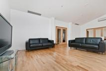 Tarves Way Apartment to rent