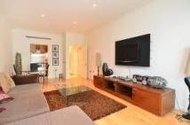 4 bedroom Terraced home in Manchester Road, London...