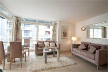 2 bed new Apartment to rent in CASSILIS ROAD, London...