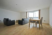 Apartment to rent in NEWTON PLACE, London, E14