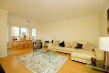 5 bedroom new development to rent in IRONMONGERS PLACE...
