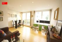 1 bed new Apartment in Westferry Road, London...