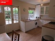 5 bed Town House to rent in Ironmongers Place...