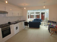 5 bed Town House in FERRY STREET, London, E14