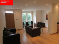 new Apartment to rent in Westferry Road, London...