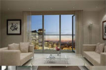 Province Square new Apartment to rent