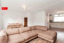 4 bedroom Apartment to rent in Seyssel Street, London...