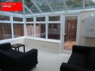 4 bed Terraced home to rent in Ambassador Square...