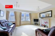 new development to rent in Ferry Street, London, E14