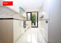 new property to rent in Manchester Road, London...