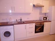 Maisonette to rent in Bath Terrace, London, SE1