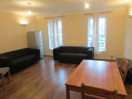 Town House to rent in Ambassador Square...