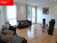 Westferry Road new Apartment to rent