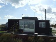 Detached Bungalow for sale in Dungeness, Romney Marsh