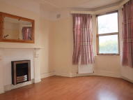 3 bed Terraced house in Corsehill Street...