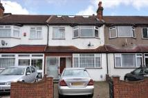 property to rent in Glenister Park Road, Streatham