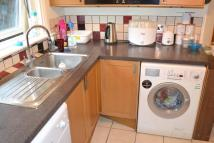 Flat to rent in Bickley Street...