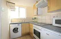 Flat to rent in Norwood Road, Tulse Hill