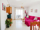 Apartment in Orihuela-Costa, Alicante...