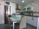 Apartment for sale in Pilar de la Horadada...