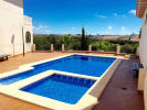 3 bed Apartment for sale in Campoamor, Alicante...