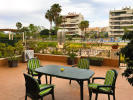 1 bed Apartment for sale in Los Arenales del Sol...