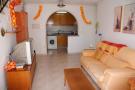 Orihuela-Costa Apartment for sale