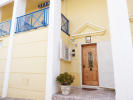 Terraced house for sale in Torrevieja, Alicante...