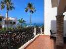 2 bedroom Ground Flat for sale in La Mata, Alicante...