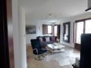 1 bedroom Apartment in Valencia, Alicante...
