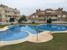 2 bedroom Ground Flat for sale in Orihuela-Costa, Alicante...