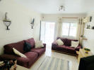 2 bed Ground Flat for sale in Torrevieja, Alicante...
