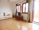 Town House for sale in Torrevieja, Alicante...