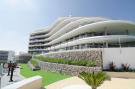 2 bed Apartment for sale in Los Arenales del Sol...