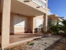 2 bedroom Ground Flat in Orihuela-Costa, Alicante...