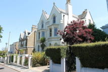 5 bedroom Detached house for sale in Claremont 48 Vale Square...