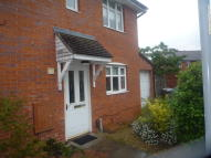 3 bedroom semi detached house in DEVOKE ROAD, Manchester...