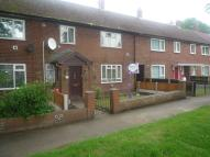 Terraced property to rent in CORNISHWAY, Manchester...