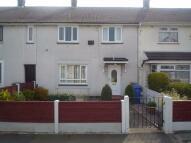 4 bedroom Terraced property to rent in Torver Walk, Wythenshawe...