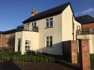 2 bedroom Apartment to rent in Griffin Farm Drive...